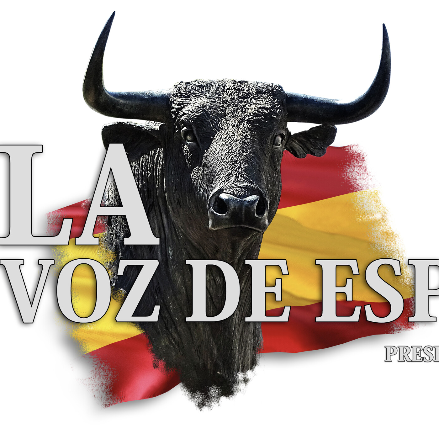 LA VOZ DE ESPAÑA Ed: 257 (5 de julio)