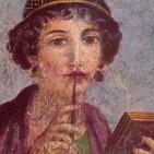 Breve historia de la homosexualidad femenina