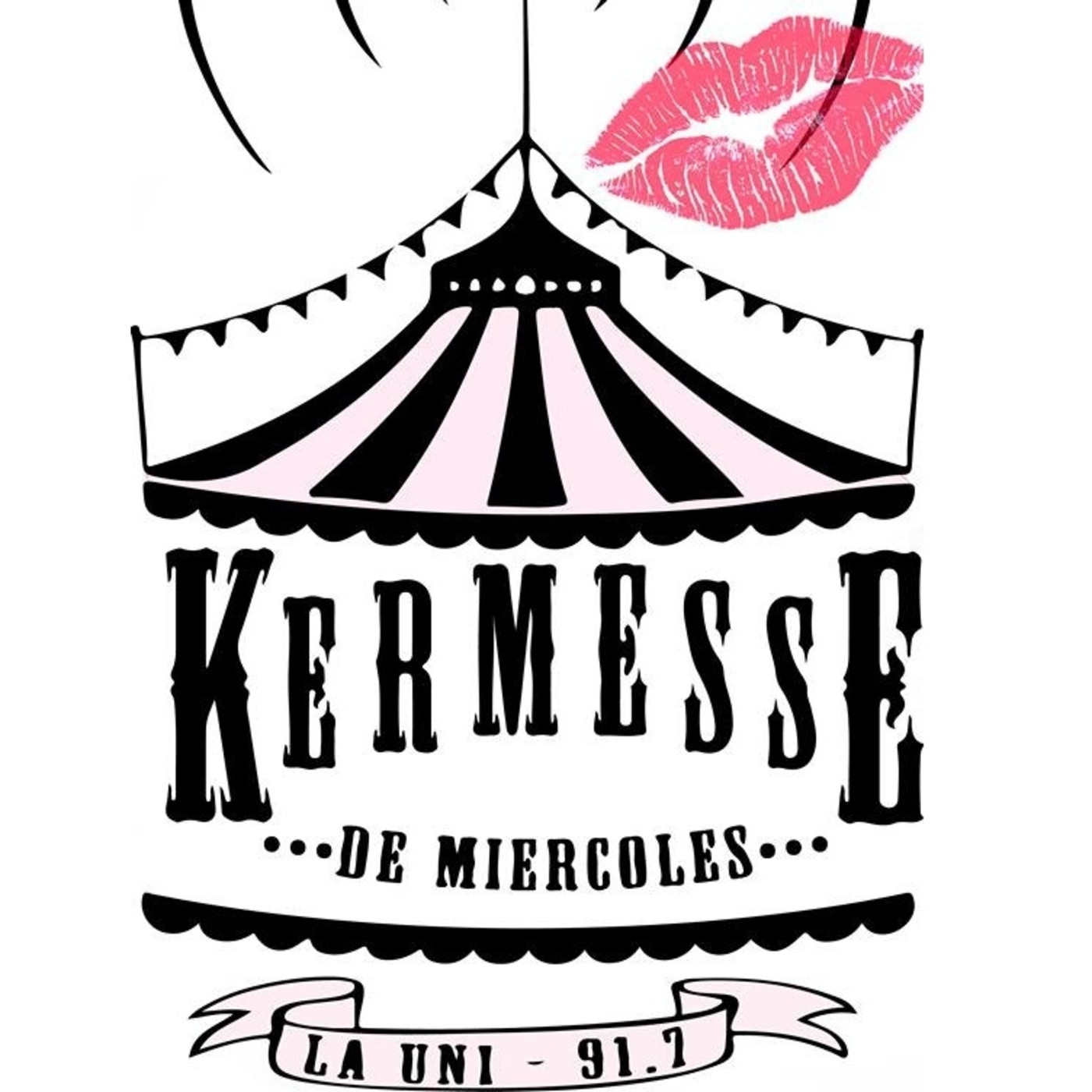 Kermesse de Miércoles 40º 2T [Girl Power Edition]