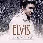 Elvis Presley canciones de Navidad/Elvis Presley Christmas Album