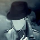 4X17 El hombre que nunca existió (caso real) • Extraterrestres, ¿quién quiere que creamos en ellos? • Lavinia Fisher