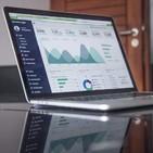 Desarrollo de aplicaciones de gestión con herramientas web vs escritorio, y WebAssembly…