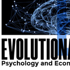 Evolutionary Psychology and Economics