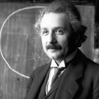 Einstein y sus dos teorías de la relatividad