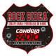 101. ROCK BIDEA - Candela Radio, www.candelaradio.fm - 25 - 04 - 2019