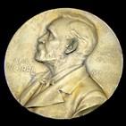 Premios Nobel de Medicina, Física y Química 2020 con Francis Villatoro. Prog. 446. LFDLC