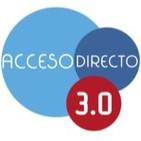 Presentación de Acceso Directo 3.0