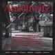 Auschwitz - Memorias del recluso No 1327