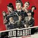 JoJo Rabbit + Reseña Mujercitas (2019)