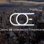 189.- Yamil Raidan - Orientación Empresarial