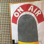 QuÉ se cuece radio (programa 3) especial dÍa de la radio