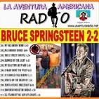Filippo Marco_19_28_Bruce Springsteen 2-2