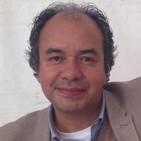 Mario Alberto Mejía - Más 25 Haciendo Radio