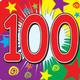 AVT PODCAST - nº 100: Celebramos el centenario!!