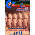Constelacion Commodore #0011 (3T) – Ay! Cómo hemos cambiado – Podcast Presencial Explora Commodore 2017
