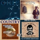 Country Music-Antes de la proxima Lagrima