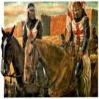 Historia de la humanidad: Ricardo corazón de León
