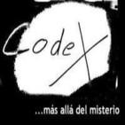 CODEX más allá del misterio 1x17 Regreso a Torre Salvana: El Caballero fantasma