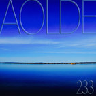 Al Otro Lado del Espejo #233-21-04-17