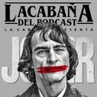 4x07 La Cabaña presenta: Joker