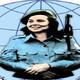 FMC protege a la mujer en Contramaestre