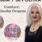 Entrevista con el Lic. Jesús Adrián Alfaro