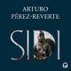 Sidi - Arturo Pérez-Reverte