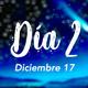 Novena de Navidad - Día segundo / La Virgen María. Madre de Jesús