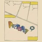 Pictopía #19 - Abstracción