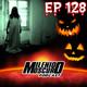 Milenio Oscuro Podcast #128 - Especial Halloween 2018, Terror, Horror y Gore