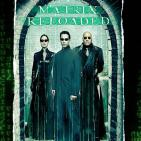 La Matrix II Decodificada