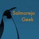 #98 Salmorejo Geek Responde