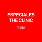 Especiales The Clinic: Maracanazo