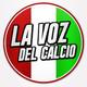 2x11: La situación de Pioli en la Fiore, un Milan de Champions y análisis del Roma-Inter