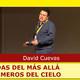 LLAMADAS DEL MÁS ALLÁ Y ENFERMEROS DEL CIELO - Conferencia de David Cuevas