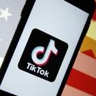 ROOM 14: Trump y la guerra por TikTok