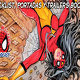 Spider-Man: Bajo la Máscara 76. Tráiler de Deadpool, Checklist de Julio y Mejores Portadas de Spider-Man.