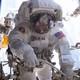 La Era Espacial: 6- A la Conquista de Marte #documental #ciencia #podcast #astronomia #universo