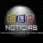 Noticias RLV-02-08-2016