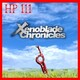 Hyrule Project Episodio 111: Xenoblade Chronicles