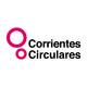 Corrientes Circulares 10x08