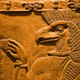Misterios on air - t4x30 misterios y enigmas de los sumerios