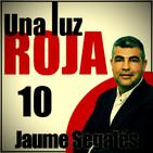 ULR#10 - Jaume Segalés