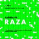 T3 Entrevista RAZA