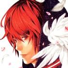 Kampai Otaku: Oshiete Manga!: Platinum End