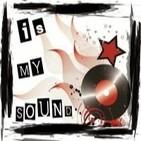 IS MY SOUND Podcast, programa 9 (temp.3)
