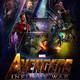 140 Que saber/recordar antes de ver Avengers: Infinity War?