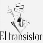 RetroActivo Podcast #72: El transistor
