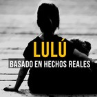 LulÚ (historias de terror)