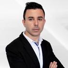 Tecnología - Carles Lamelo - Apps para empezar el año